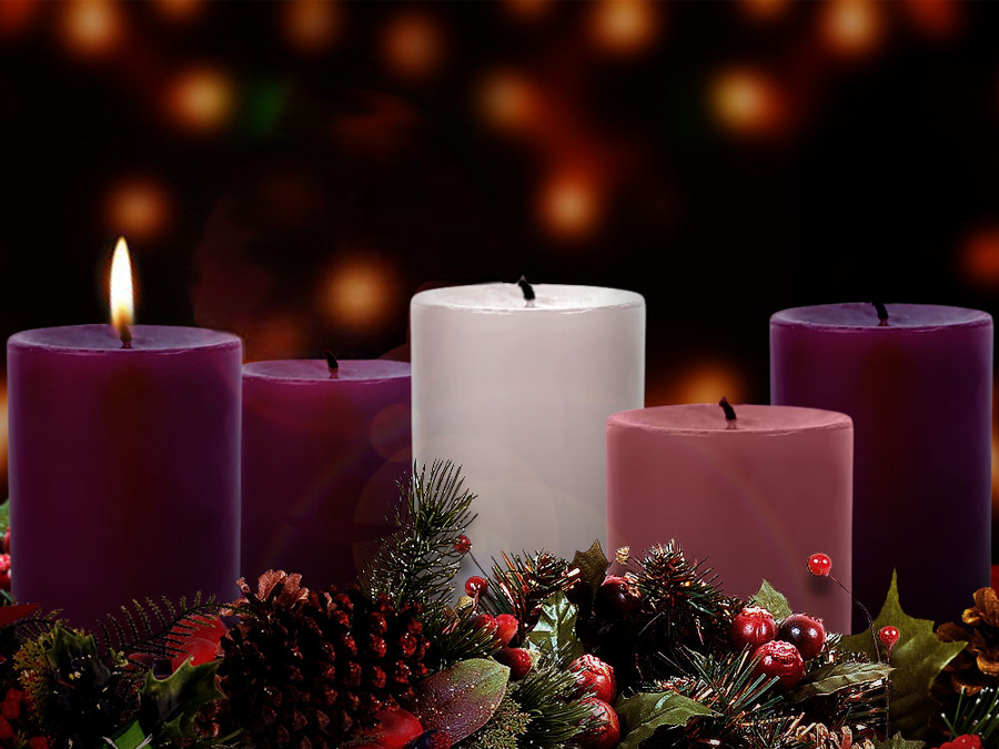 1st sunday of advent w fr mcinnis cycle a our lady. Black Bedroom Furniture Sets. Home Design Ideas