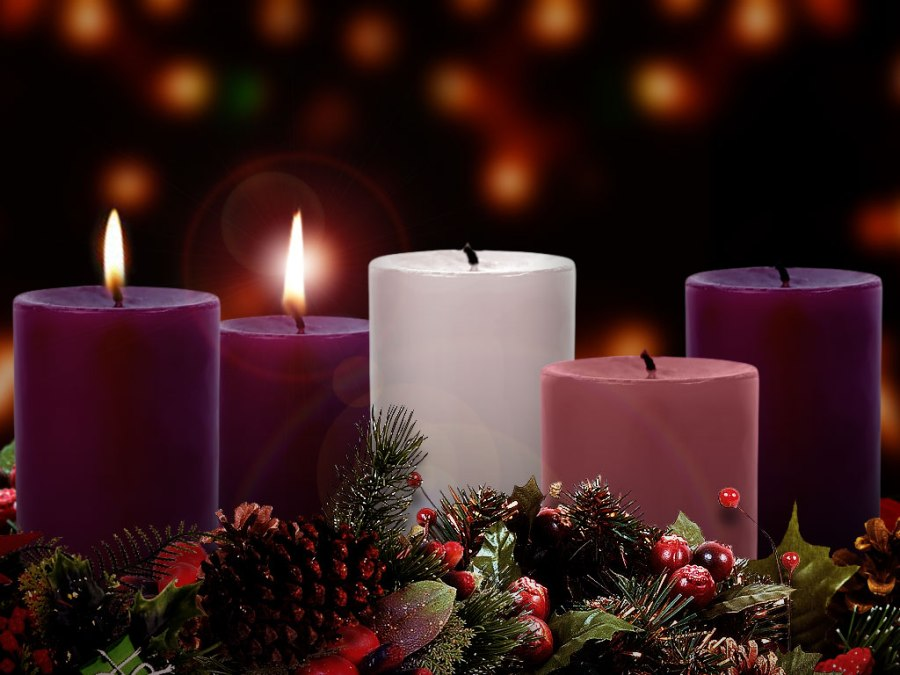 2nd-sunday-of-advent