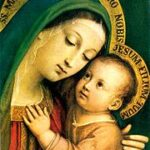 blessedmother