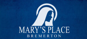 Marys Place header3
