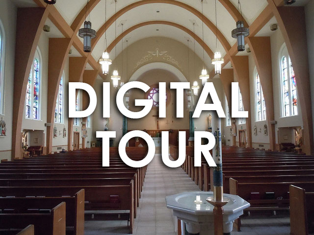 Digital Tour