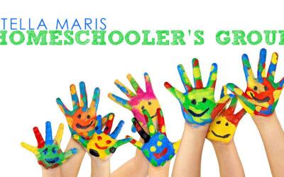 Homeschooler's Group