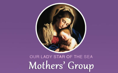Mother's Group