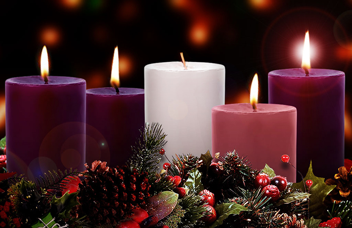 advent-wreath-4