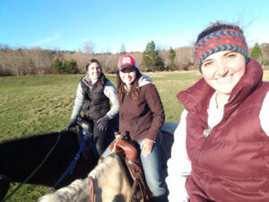 horsebackriding-missionaries