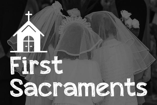 First Sacraments2